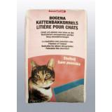 Kattenbakkorrels Stuifvrij 20kg